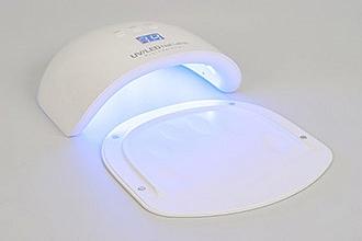 UV/LED лампа SD-6339
