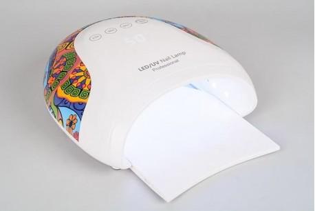 UV/LED лампа SD-1051