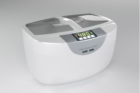 УЗ-мойка SD-4820