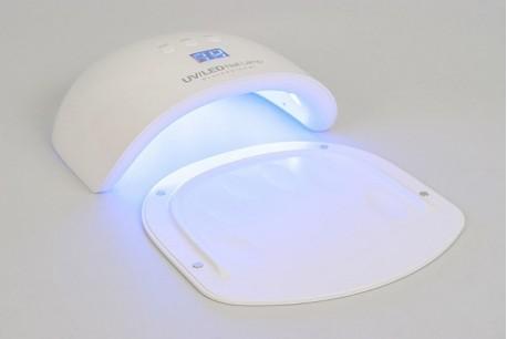 UV/LED лампа SD-6323A