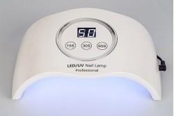 UV/LED лампа SD-6325