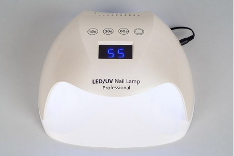 UVLED лампа SD-6339