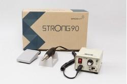 Strong 90N/102 (с педалью в коробке)