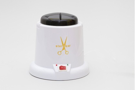 Стерилизатор SD-9008A
